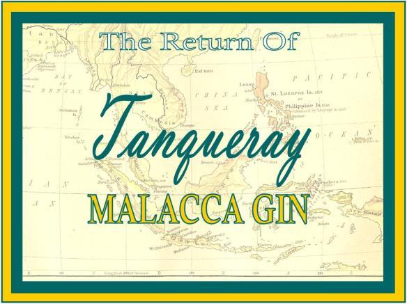 TanquerayMalaccaGinTitle