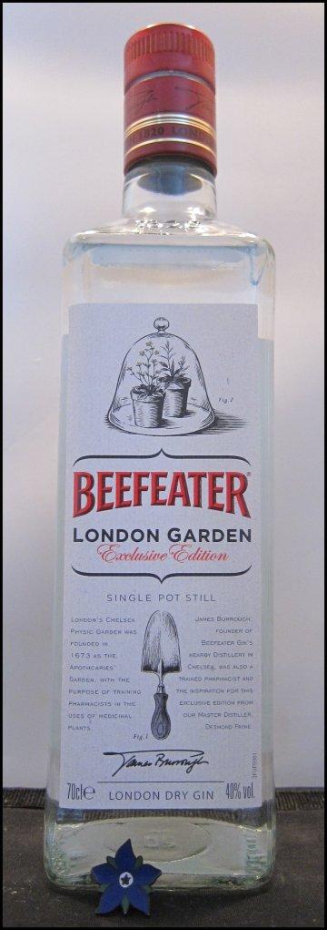 0 Beefeater London Garden Bottle FINAL