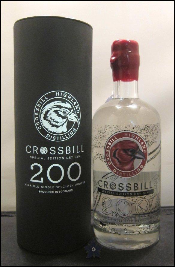 Crossbill200.jpg